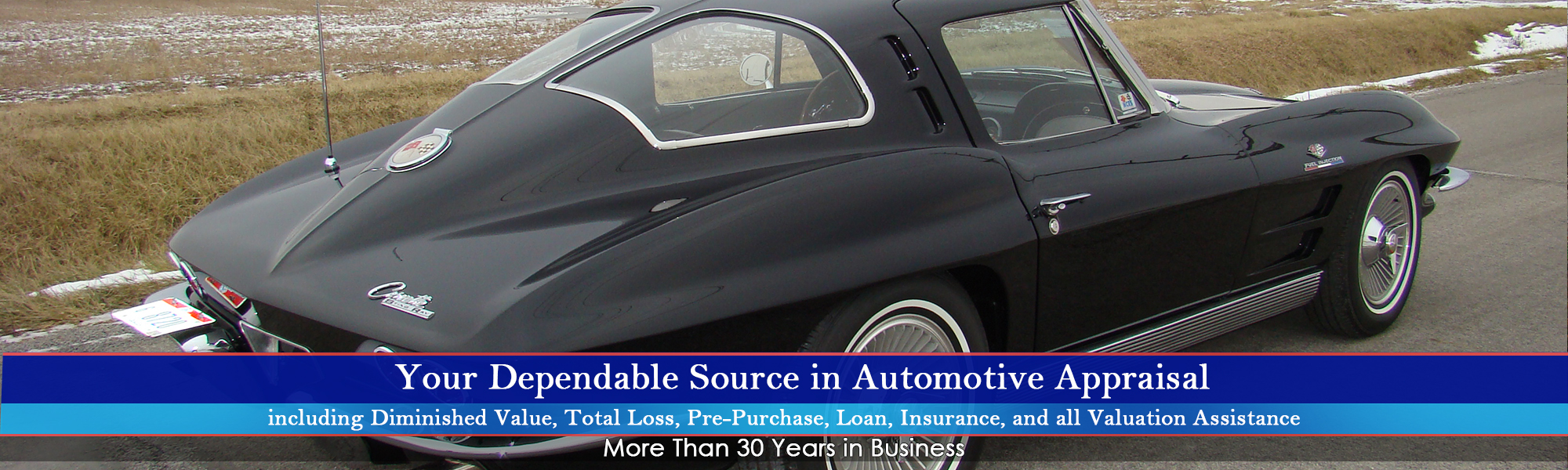 Auto Appraisal, Car Value, Pre Purchase Inspection, Toledo, OH